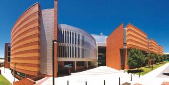澳洲西悉尼大学本地排名好不好