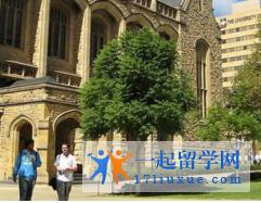 澳洲留学悉尼大学信息系统专业介绍