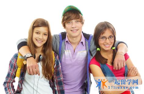 详解澳洲留学签证什么原因会拒签?
