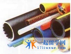 新加坡国立大学材料工程专业介绍
