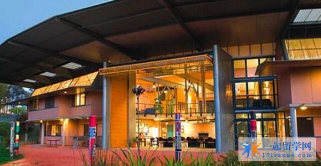 澳洲纽卡斯尔大学教育与人文学院申请难度大吗