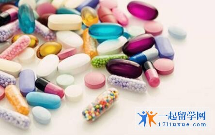 新西兰留学:带药要符合哪些规定?