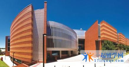 西悉尼大学的教育专业优势及就业前景介绍
