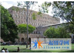 澳洲昆士兰大学优势专业解析
