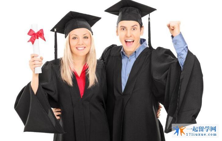 澳洲留学:申请博士有奖学金吗?