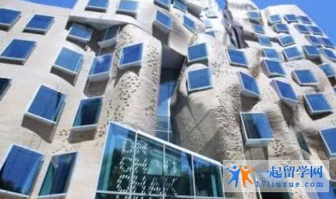 悉尼科技大学人力资源管理专业硕士申请新汇总