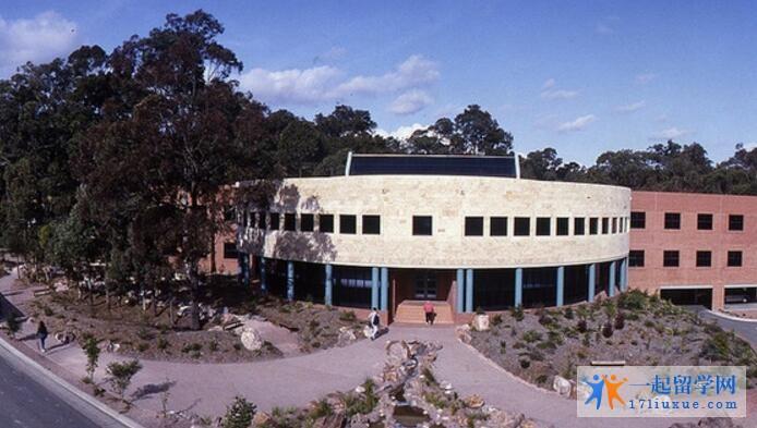 澳大利亚纽卡斯尔大学mba专业排名,入学要求详细介绍