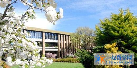 澳洲拉筹伯大学计算机科学专业基本信息,授课项目,申请说明介绍