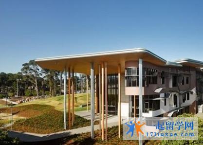 澳大利亚邦德大学工料测量硕士专业课程设置好不好?