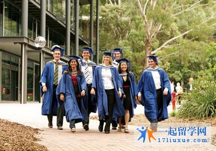 2017年澳大利亚卧龙岗大学法务会计硕士就业前景,入学要求介绍