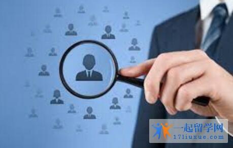 澳洲纽卡斯尔大学管理学专业课程设置,入学要求,就业前景介绍