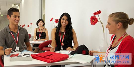 澳洲留学翻译专业,NATTI翻译资格认证课程知多少?