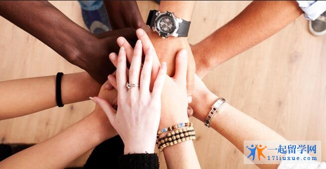 澳洲格里菲斯大学心理学专业入学要求,就业前景介绍