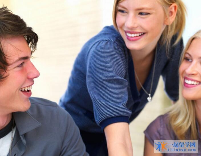 澳洲塔斯马尼亚大学教育学院专业设置详细,就读优势介绍