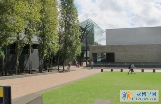 澳洲新南威尔士大学心理学专业基本信息,项目设置介绍