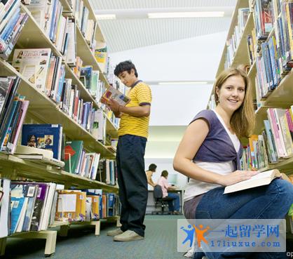 澳洲莫道克大学菲尼克斯学院语言课程怎么样?