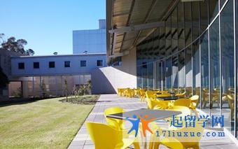 澳大利亚弗林德斯大学医学、护理与健康科学学院专业研究生阶段有哪些优势专业?