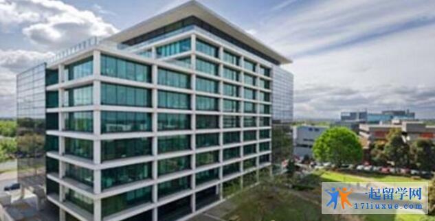 澳洲莫纳什大学建筑专业入学要求,就业前景介绍
