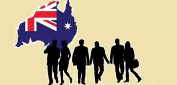 澳洲留学商科哪家强