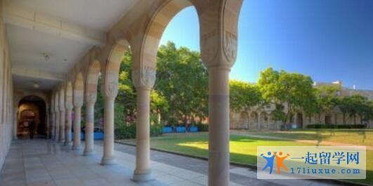 澳洲昆士兰科技大学教育学院申请要求,申请材料介绍