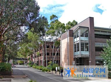 澳洲麦考瑞大学翻译和口译研究硕士专业费用 ,入学要求及就业前景解析