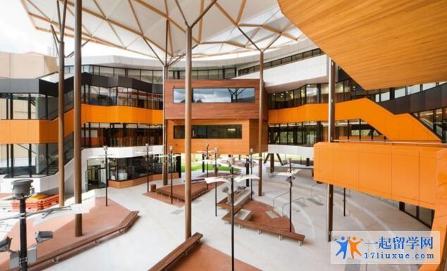 澳洲西悉尼大学幼儿教育专业入学要求,就业前景介绍