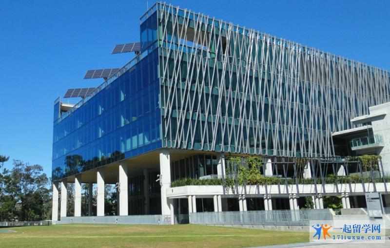 澳洲昆士兰科技大学健康科学硕士专业课程优秀,就业前景介绍
