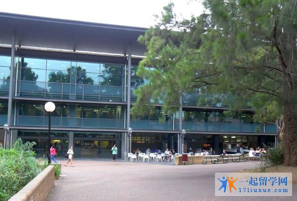 澳洲卧龙岗大学电气能源工程硕士专业优势,申请要求解析
