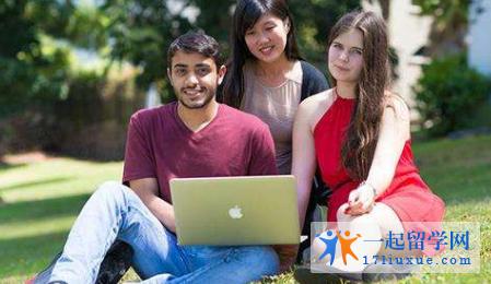 澳洲麦考瑞大学传媒专业优势,就业前景详解