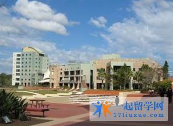 澳洲邦德大学运动管理学士专业费用信息,入学要求及就业方向介绍