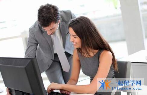 澳洲西悉尼大学信息与通信技术本科专业入学要求,就业前景介绍