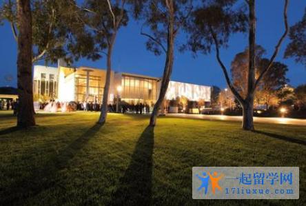 澳洲国立大学应用统计学专业语言要求,课程目标介绍