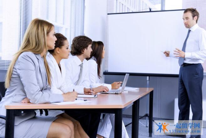 澳洲悉尼大学英语学硕士课程设置,入学要求介绍