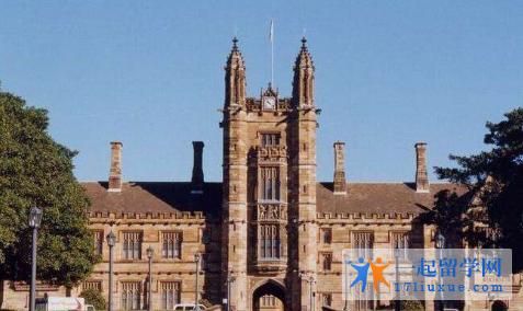 澳洲国立大学商业管理专业申请学位项目,基本信息介绍