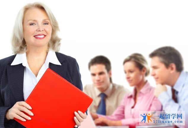 澳洲悉尼大学商业硕士专业入学要求,专业方向介绍