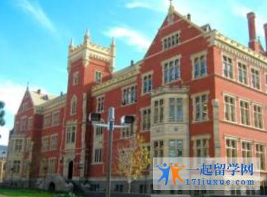 澳洲南澳大学城市与地区规划硕士基本信息,就业情况介绍