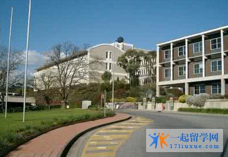 澳洲弗林德斯大学会计硕士专业就业方向,录取要求概括