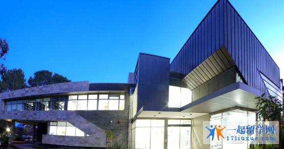 澳洲莫道克大学课程设置,科研设施及奖学金介绍