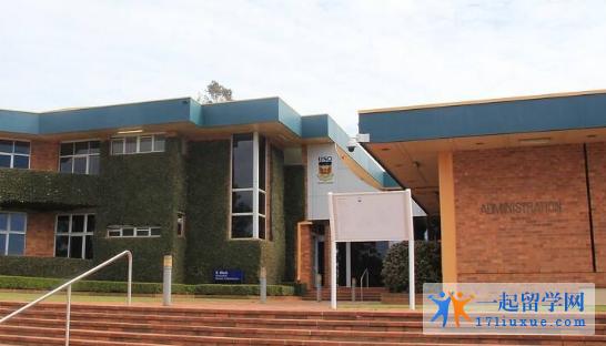 澳洲南昆士兰大学农业工程专业申请信息汇总解析