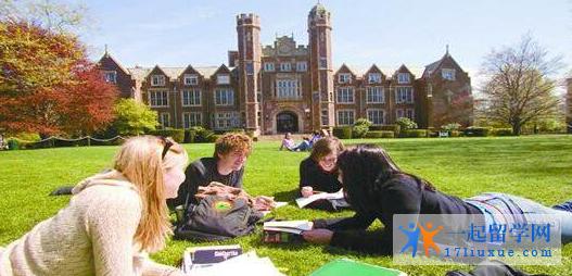 澳洲留学南昆士兰大学会计扩展硕士专业好不好?