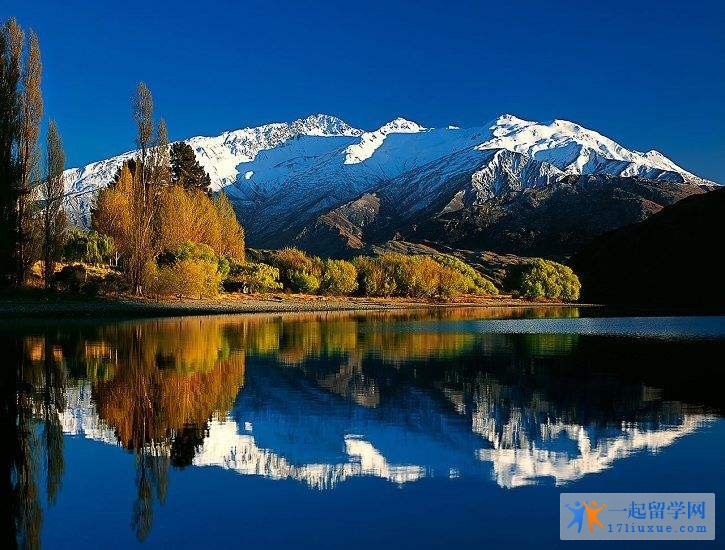 新西兰留学行前的必备物品都有些什么东西?