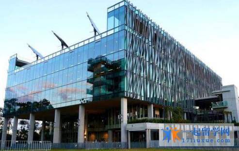 澳洲留学昆士兰科技大学医学影像学士专业究竟怎么样?回国就业前景如何?