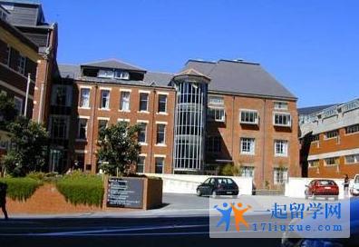 新西兰惠灵顿维多利亚大学理学学士专业方向,入学要求解析