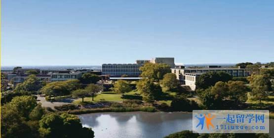澳洲留学:弗林德斯大学医学、护理与健康科学学院移民专业浅析