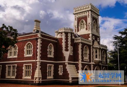 新西兰奥克兰大学研究运营和供应链管理专业课程设置信息一览
