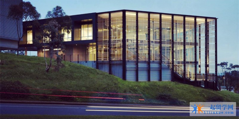 澳洲弗林德斯大学行为学学士(心理学)专业入学要求,就业方向解析