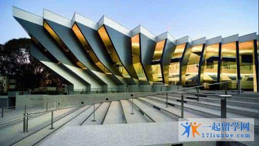 澳洲留学:澳洲国立大学移民专业基本信息,就业信息解析
