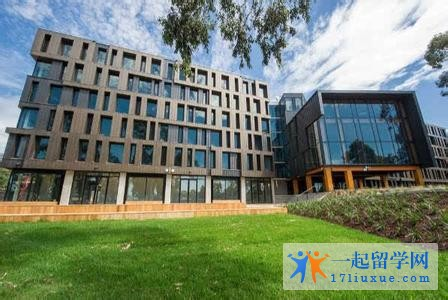 澳洲留学:皇家墨尔本理工大学申请条件是什么?需要多少申请费?