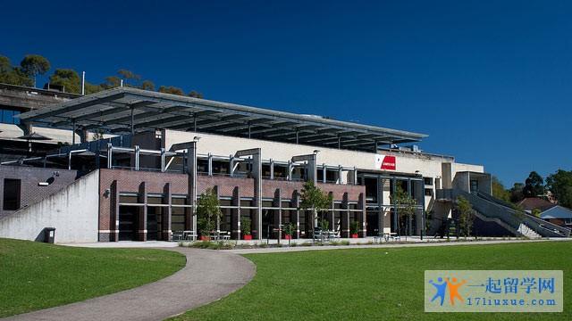 澳洲留学:麦考瑞大学人类科学学院入学要求,口碑浅析