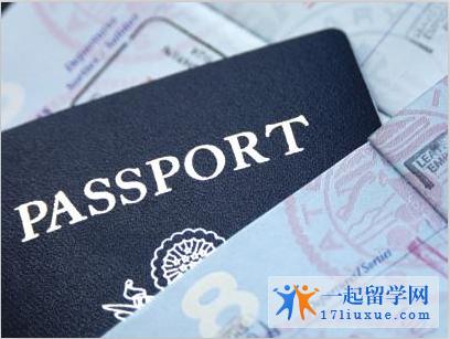 澳洲留学:2017澳洲留学签证申请详细教程最新版解析